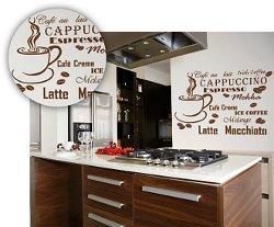 muster und ornamente wandschablonen bilder f r die w nde. Black Bedroom Furniture Sets. Home Design Ideas